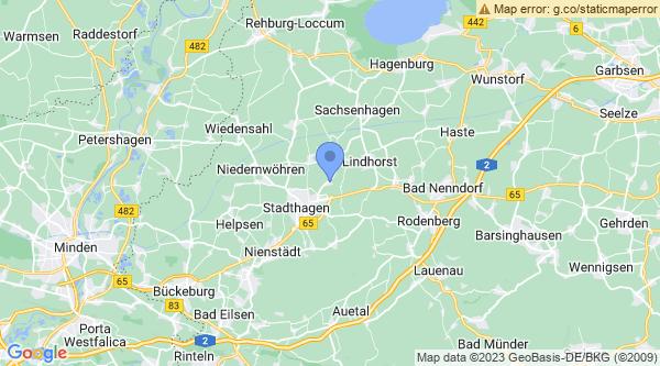 31655 Stadthagen Probsthagen