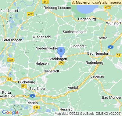 31655 Stadthagen Stadthagen