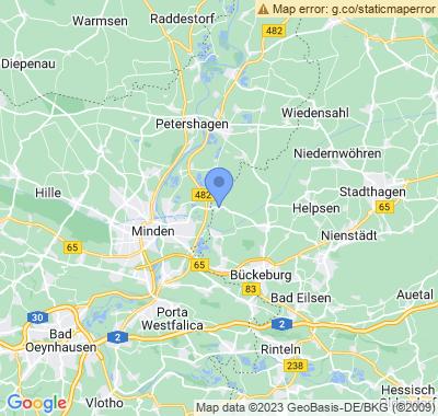 31675 Bückeburg Cammer
