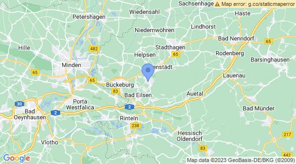 31683 Obernkirchen