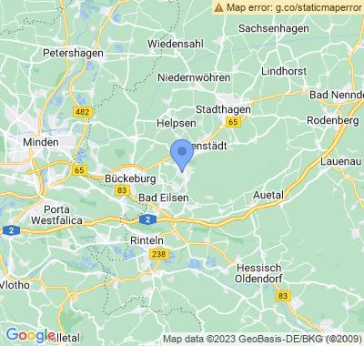 31683 Obernkirchen Obernkirchen