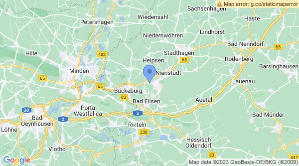 31683 Obernkirchen Vehlen