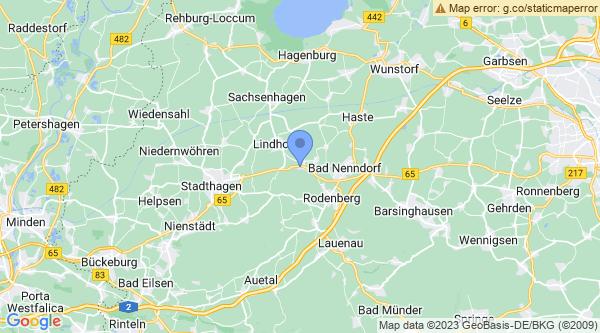 31699 Beckedorf