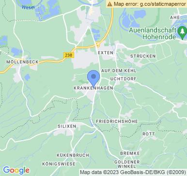 31737 Rinteln Krankenhagen