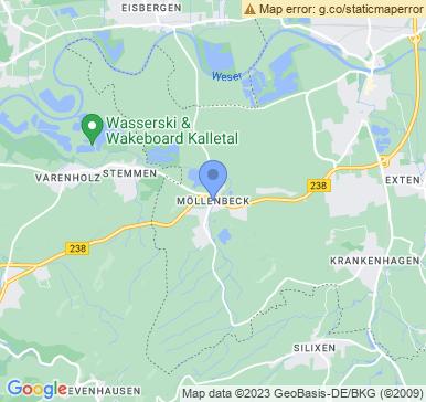 31737 Rinteln Möllenbeck