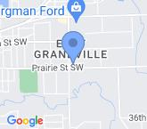 3181 Prairie Street SW, Suite 103, Grandville, Michigan 49418