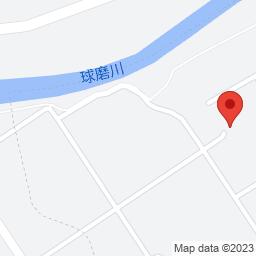 〒868-0611 熊本県球磨郡湯前町植木661