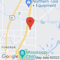 The Pilates Place of Mississippi