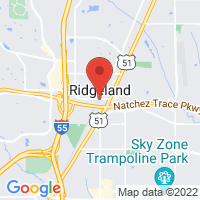 The Pilates Studio of Ridgeland