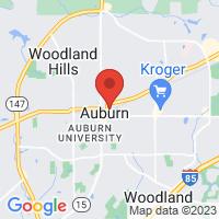 Neighborhood Barre Auburn