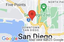 Zeel Massage On Demand® - San Diego