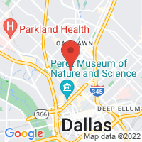 Spinalworks Dallas