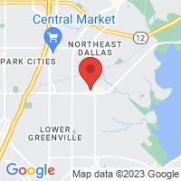 Elements Lakewood, TX-00-030