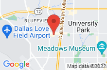 Hiatus Spa + Retreat - Dallas