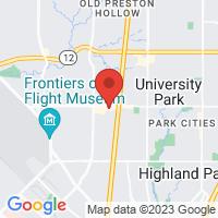 Park Cities Pilates Center