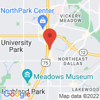 Pure Barre - Dallas
