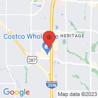 Hand & Stone - Fort Worth Presidio
