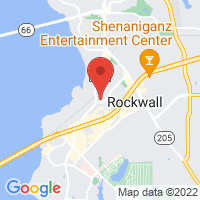 Everybody Massage Rockwall