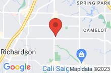 Curves - Richardson, TX