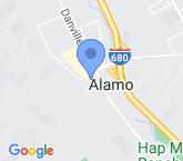 3201 Danville Boulevard, Suite 160, Alamo, California 94507