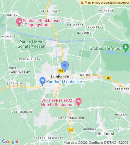 32312 Lübbecke
