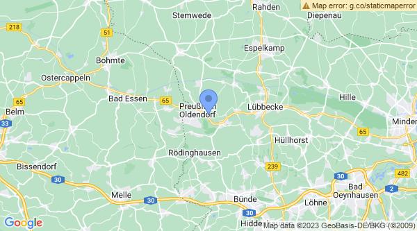 32361 Preußisch Oldendorf