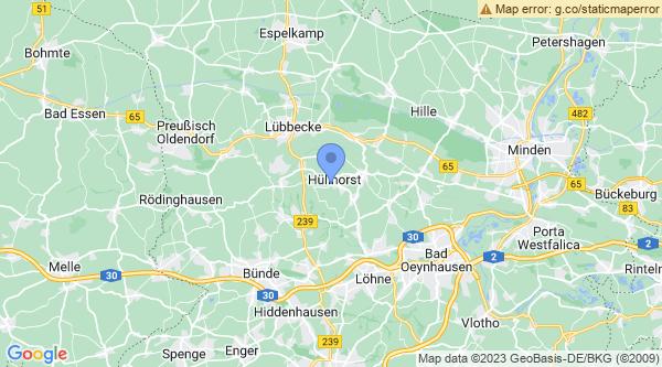 32609 Hüllhorst