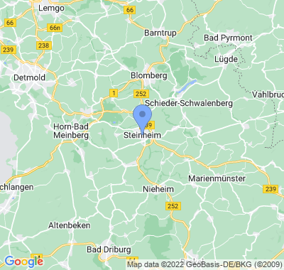 32839 Steinheim