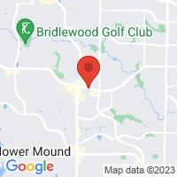 NexGen Fitness Flower Mound