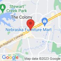 Elements Lewisville, TX-00-041