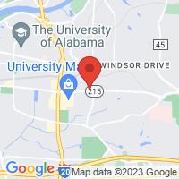 Tuscaloosa MedSpa