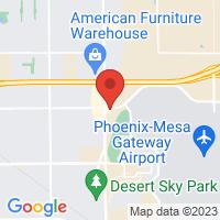 Elements Mesa Gateway, AZ-00-019