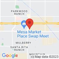Elements Massage - East Mesa