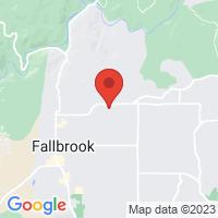 Fallbrook CrossFit