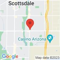 Cortiva Institute - Scottsdale