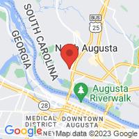 North Augusta Massage Studio
