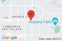 Elements Phoenix Arcadia, AZ-00-015