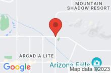 LaserAway Phoenix