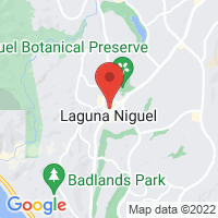 Wake Up Beautiful