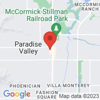 Elements Scottsdale Lincoln, AZ-00-010
