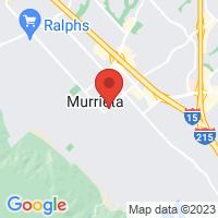 Murrieta Day Spa