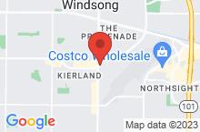LaserAway - Scottsdale