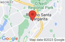 Curves - Rancho Santa Margarita, CA