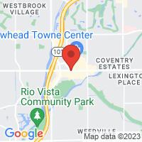 Elements Massage Peoria Arrowhead