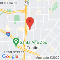 Lice Clinics of America - San Diego – Orange County