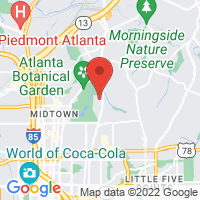 InTown Pilates Atlanta, LLC