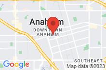 Curves - Anaheim, CA