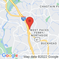 Woo Skincare and Cosmetics Atlanta (West Paces Ferry)