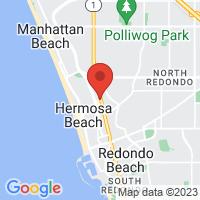 Nail Garden- Hermosa Beach