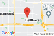 Curves - Bellflower, CA